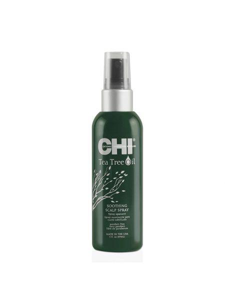 CHI Tea Tree Scalp Spray