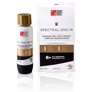DS Laboratories Spectral DNC-N
