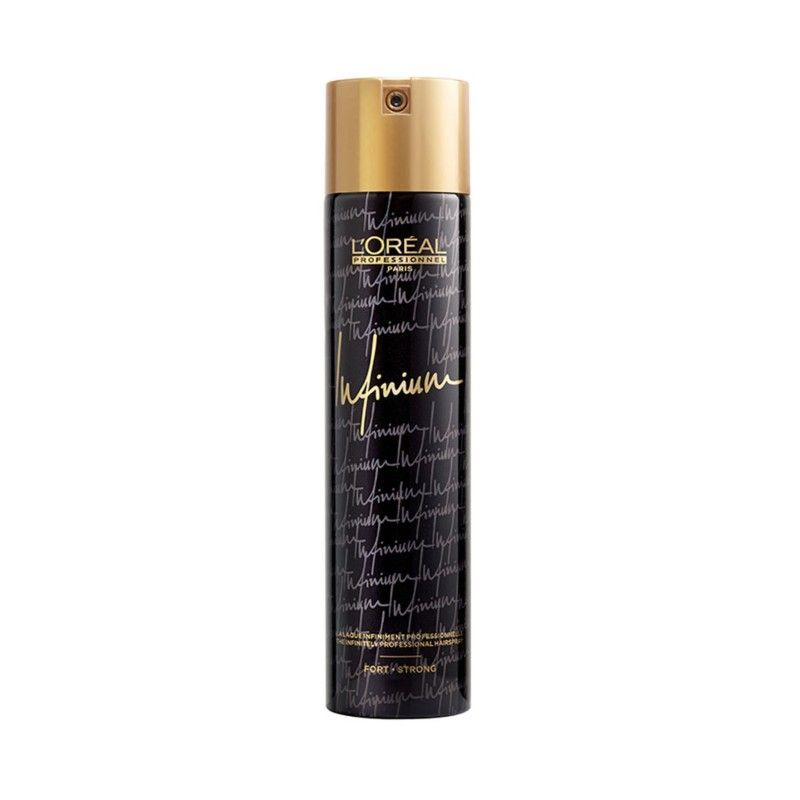L'Oréal Professionnel Infinium Haarspray Strong