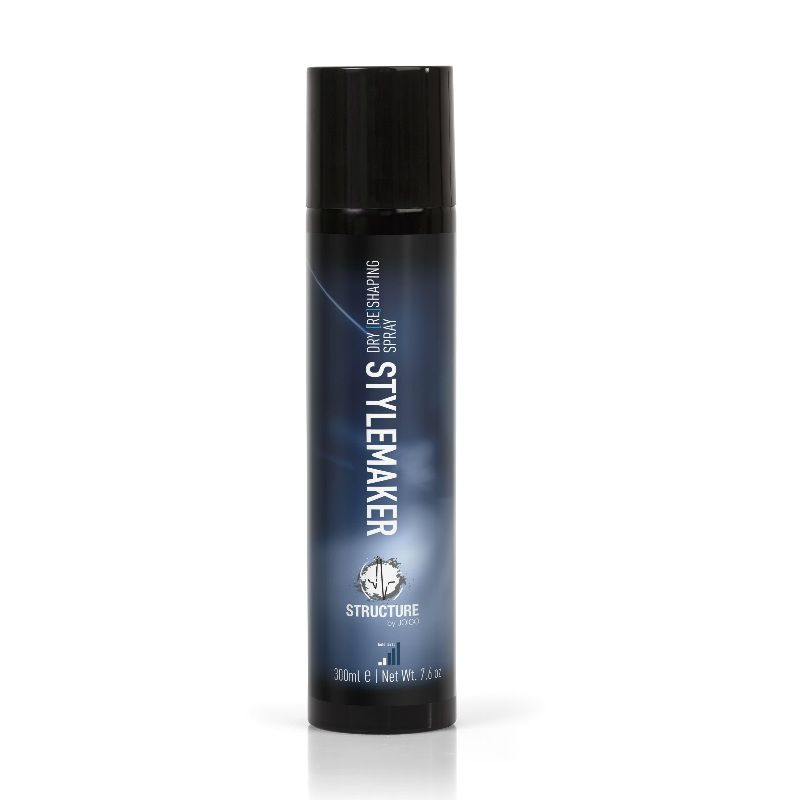 Joico Structure Force Firm Hold Finishing Spray