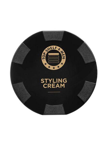 Topshelf 4 Men Styling cream