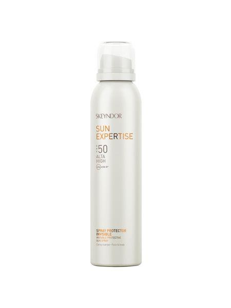 Skeyndor Sun Expertise Invisble Protection Sun Spray