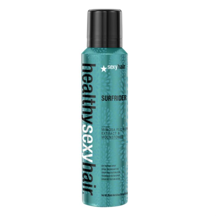 Sexy Hair Healthy Sexy Hair Surfrider 233ml