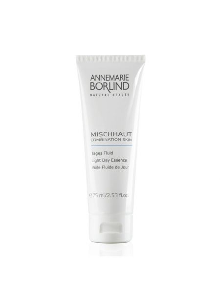 Annemarie Borlind Combination Skin Dagfluid