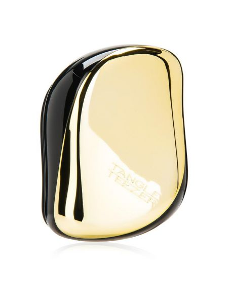 Tangle Teezer Compact Gold Rush