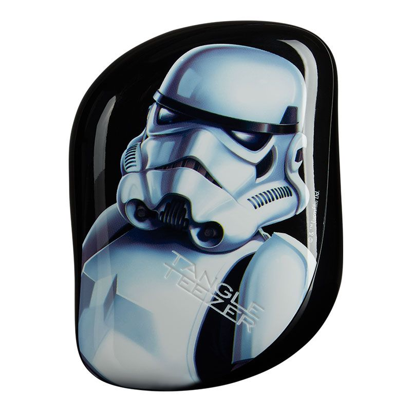 Tangle Teezer Compact Styler Star Wars Storm Trooper