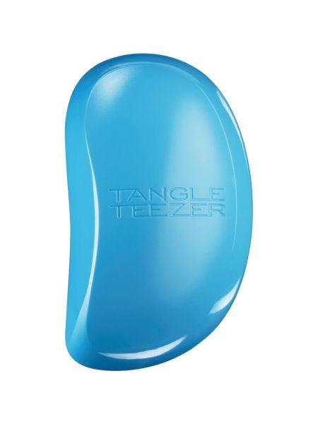 Tangle Teezer Salon Elite Blue Blush Blauw/Roze