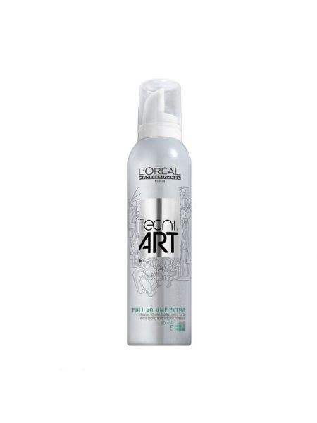 L'Oréal Techni.ART Full Volume Extra