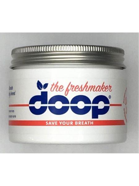 Doop The Freshmaker