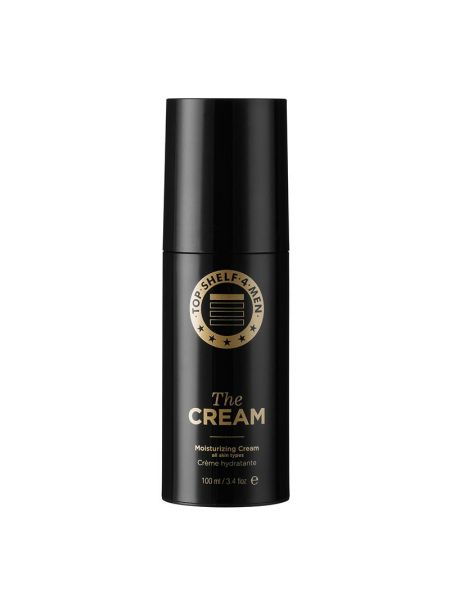 topshelf 4 Men The Cream