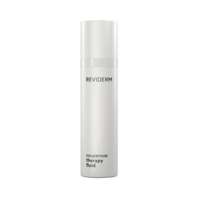 Reviderm Couperose Therapy Fluid Gezichtscrème