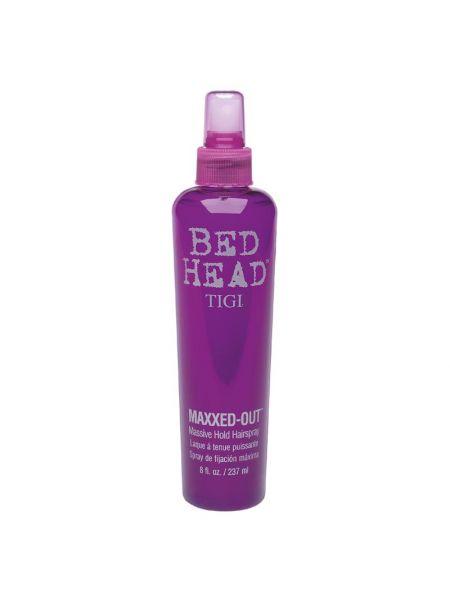 TIGI Bed Head Maxxed-out
