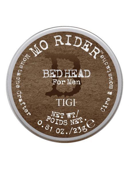 /t/i/tigi_bed_head_for_men_mo_rider.jpg