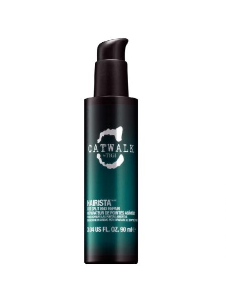 TIGI Catwalk Hairista Split End Repair Cream