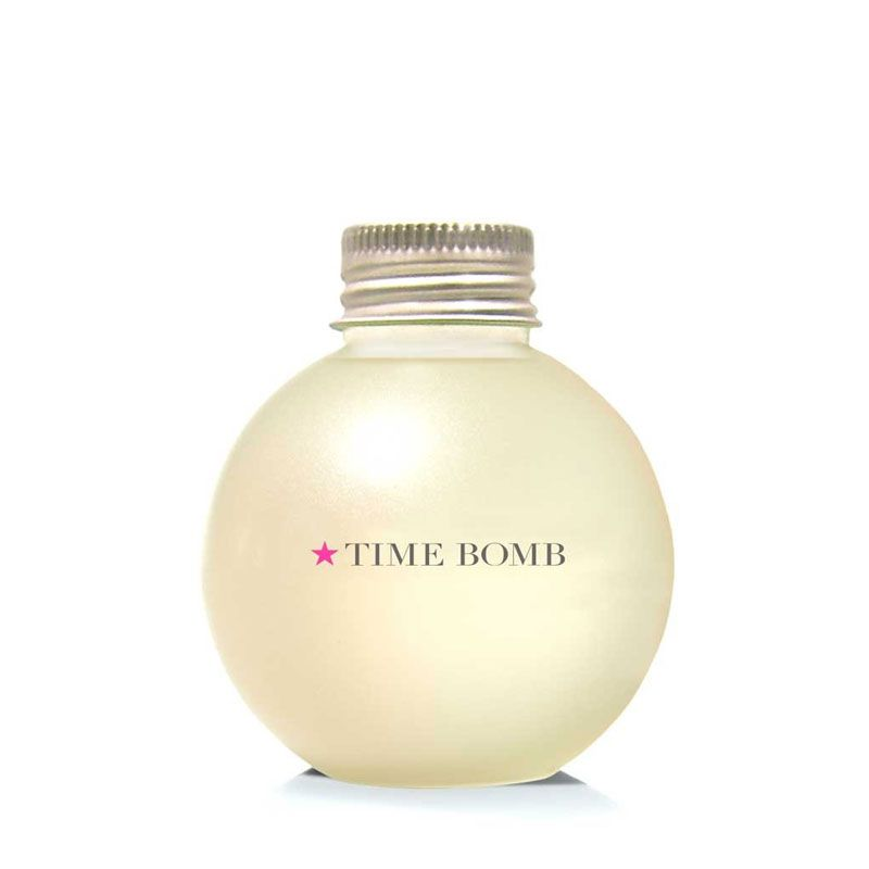 Time Bomb Youth Juice Secret Oil