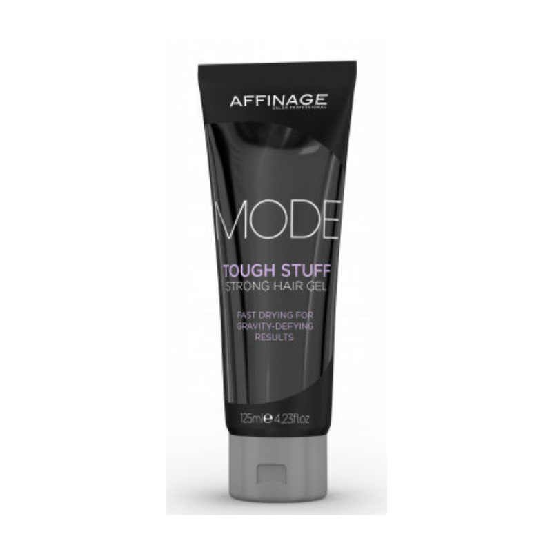 Affinage Mode Tough Stuff - 125 ml