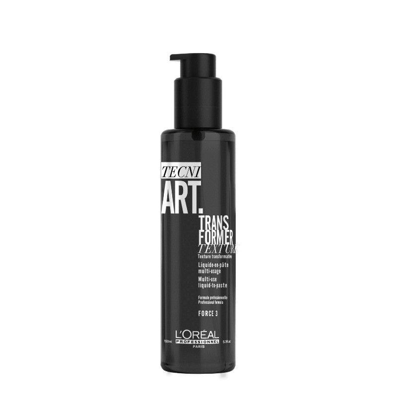 L'Oréal Professionnel Tecni Art Trans Lotion