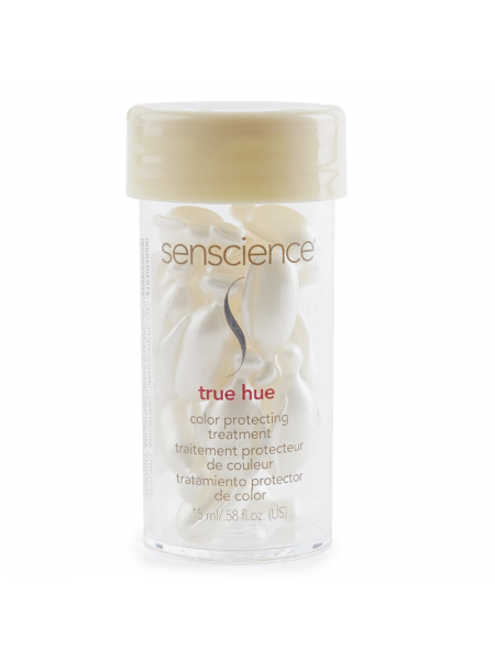 Senscience True Hue Color Protecting Treatment