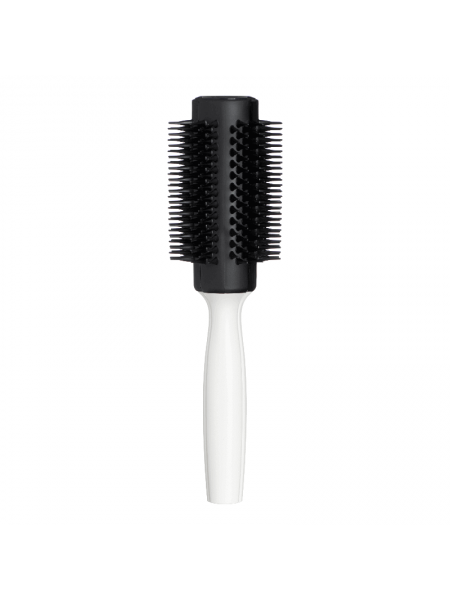 Tangle Teezer Blow Styling Brush Round Large