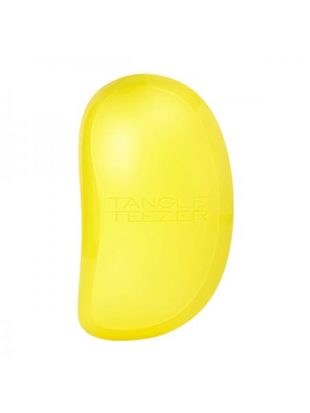 Tangle Teezer Salon Elite Lemon Sherbet
