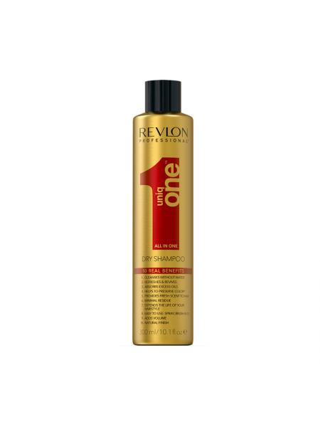 Uniq One All in One Dry Shampoo 300ml