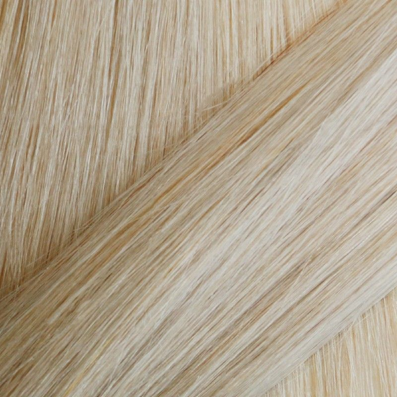 Hairloxx Professional Hairextensions 55/60cm ''Stockholm''