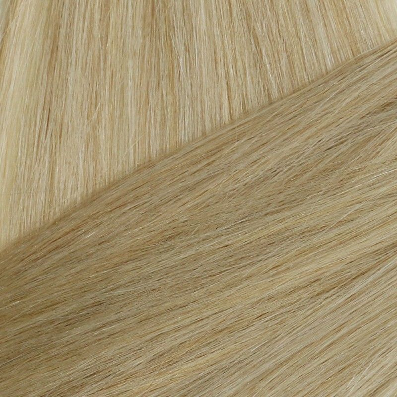 Hairloxx Professional Hairextensions 55/60cm ''Oslo''