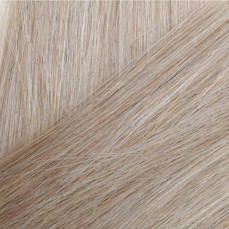 Hairloxx Professional Hairextensions 55/60cm ''Lucca''