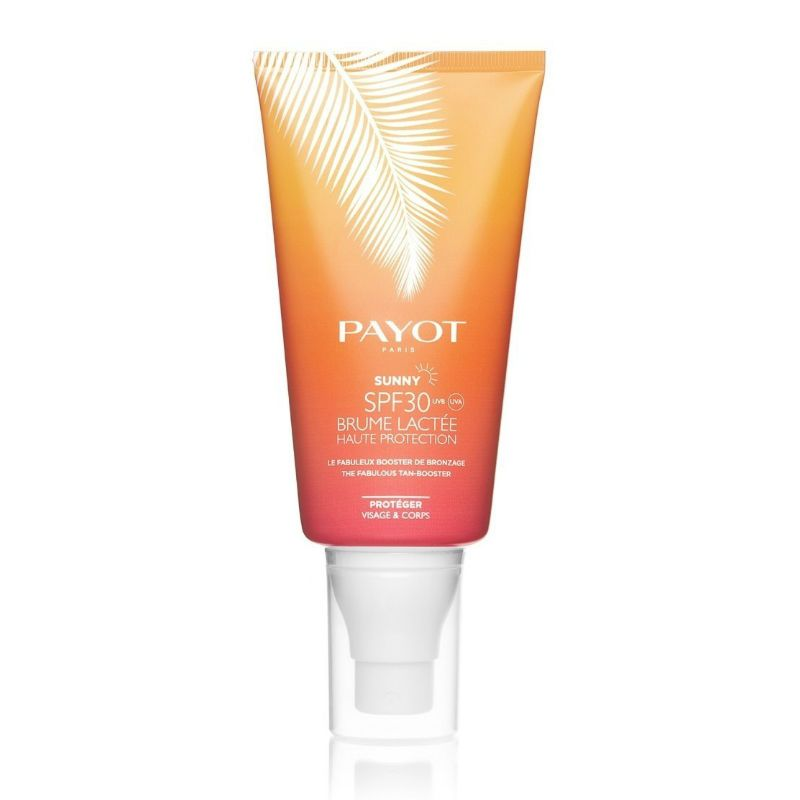 Payot Sunny SPF 30 Brume Lactee 150ml