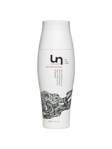 Unwash Anti-residue Cleanse