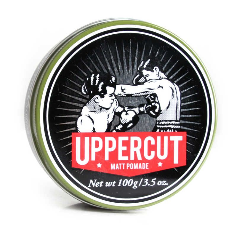 Uppercut Matt Pomade 100g