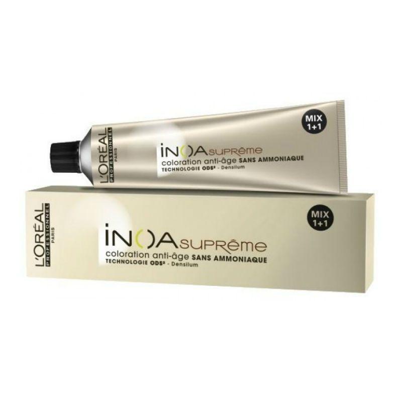 L'Oréal Professionnel INOA Supreme 60GR