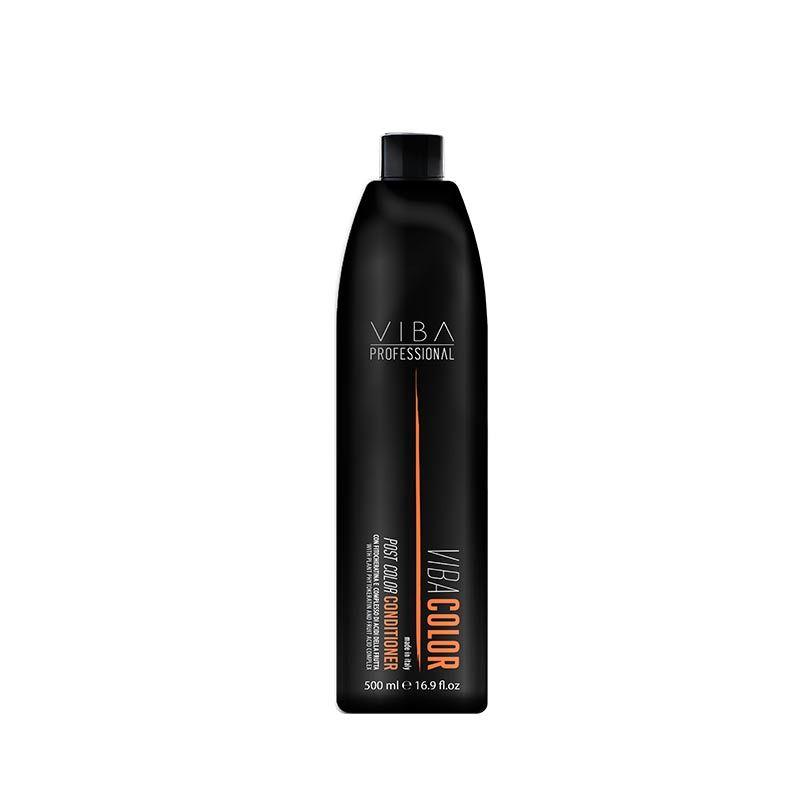 VIBA Post Color Conditioner 500 ml