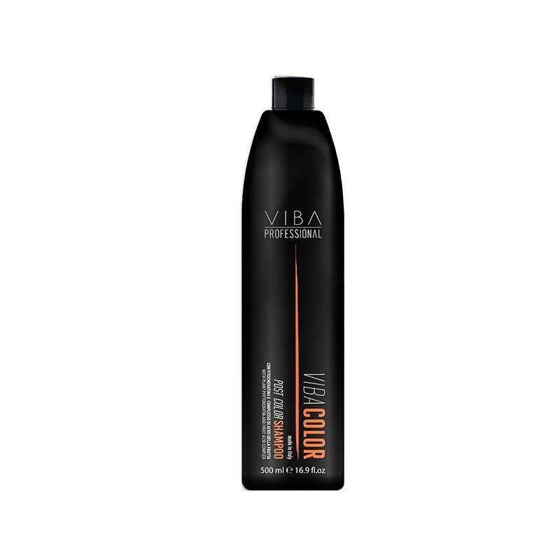 Viba Post Color Shampoo