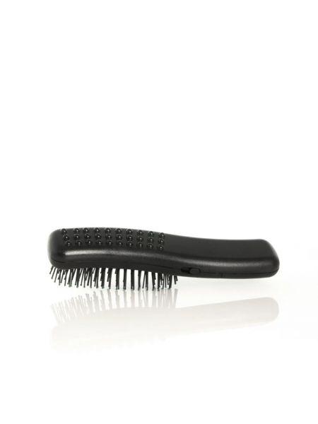 ISO Vibrate Massage Brush