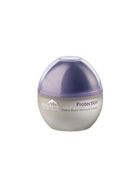 Vinoderm Detox Moisture Cream