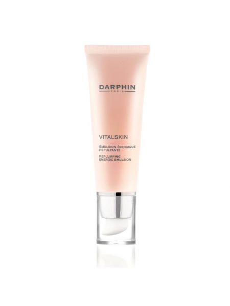 Darpin Vitalskin Emulsion