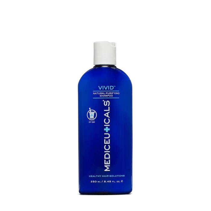 Mediceuticals Vivid shampoo