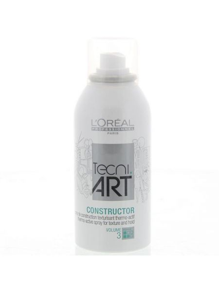 L'Oréal Techni.ART Volume Constructor
