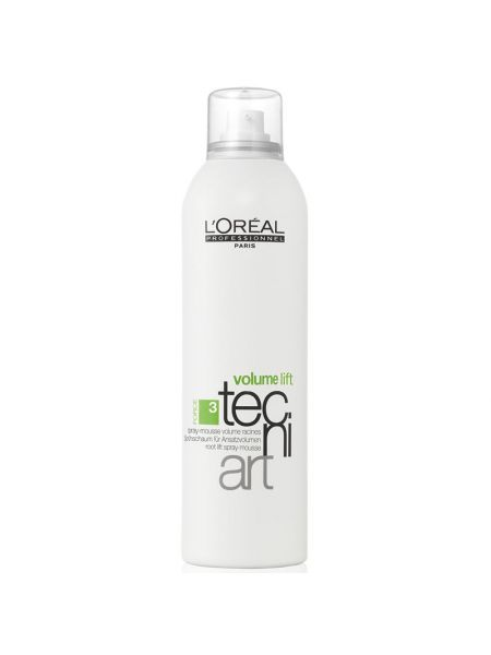 L'Oréal Techni.ART Volume Lift