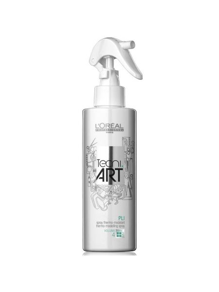 L'Oréal Techni.ART Volume Pli