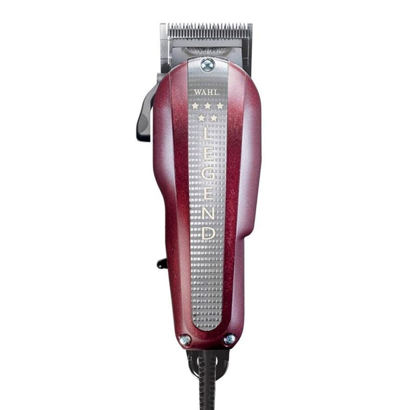 Wahl 5 Star Legend Tondeuse