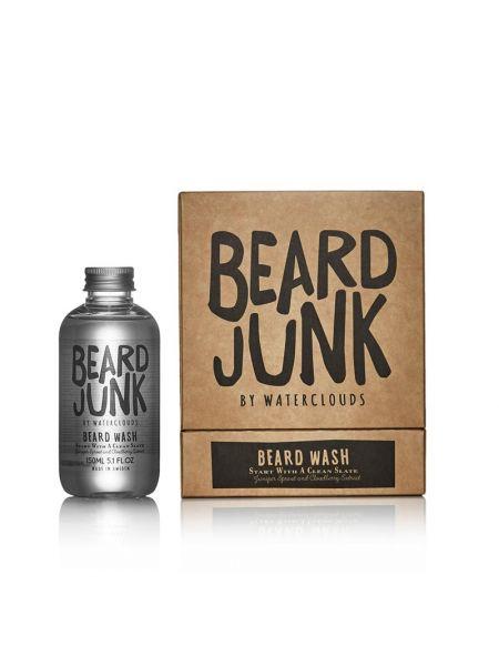 Beard Junk Beard Wash