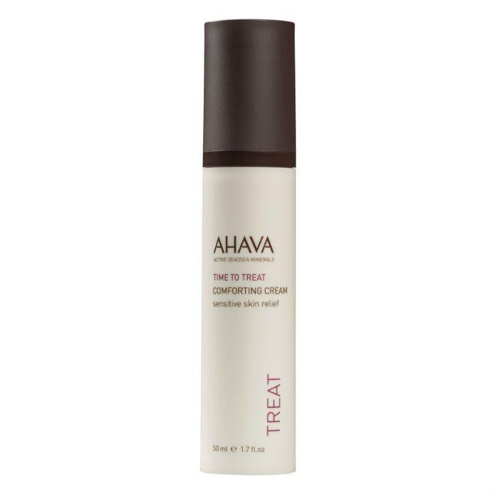 AHAVA Comforting Gezichtscrème