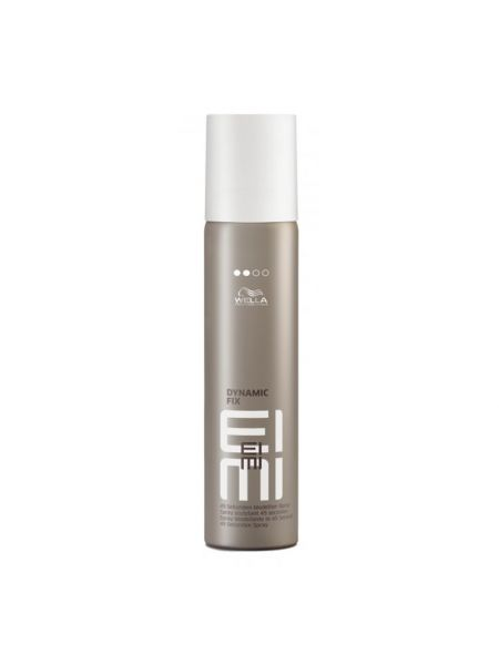 Wella Finish Dynamic Fix