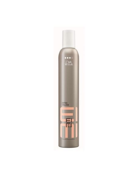 Wella Wet Extra Volume