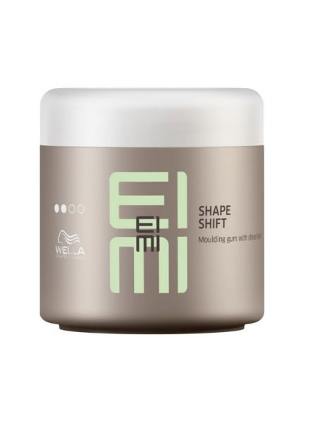 Wella Dry Shape Shift Wax