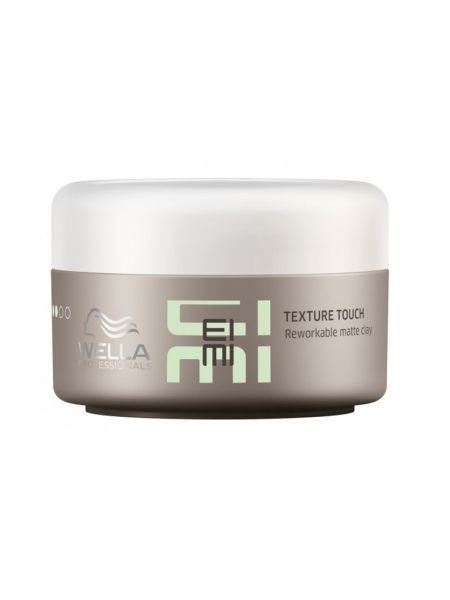Wella Dry Texture Touch