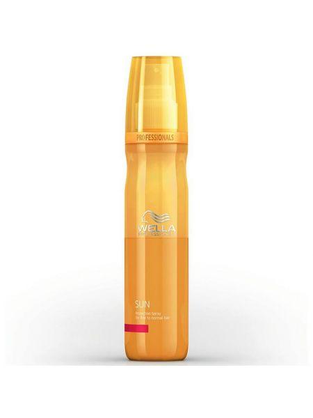 Wella Sun Protections Spray