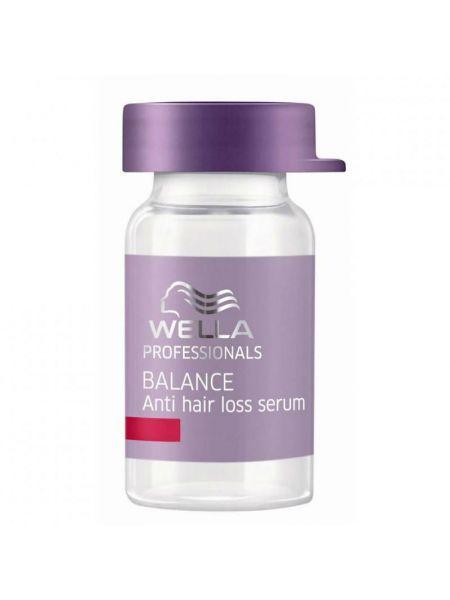 Wella Balance Anit Hair Loss Serum
